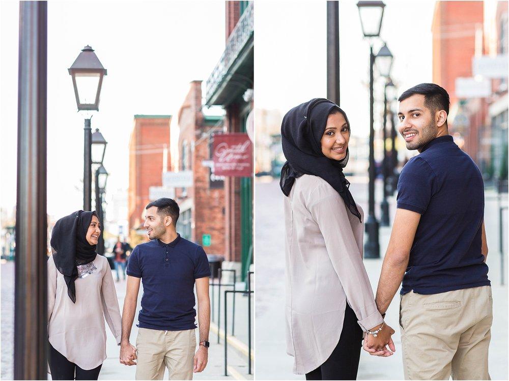 Distillery-District-Humber-Bay-Park-Engagement-Toronto-Mississauga-Brampton-Scarborough-GTA-Pakistani-Indian-Wedding-Engagement-Photographer-Photography_0012.jpg