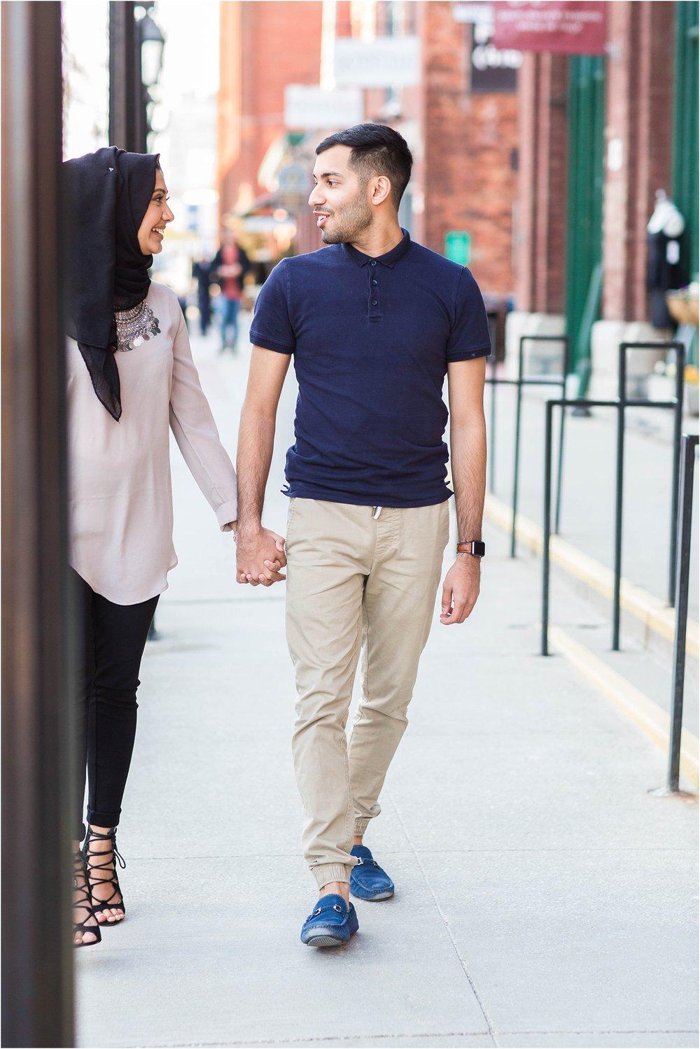 Distillery-District-Humber-Bay-Park-Engagement-Toronto-Mississauga-Brampton-Scarborough-GTA-Pakistani-Indian-Wedding-Engagement-Photographer-Photography_0013.jpg