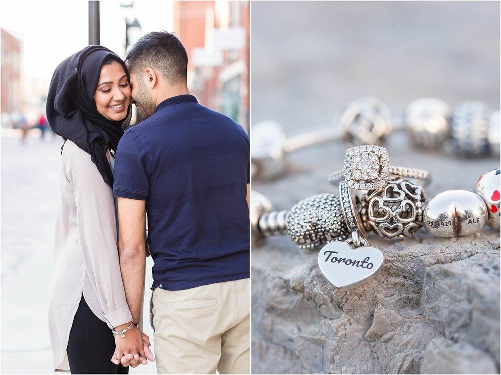 Distillery-District-Humber-Bay-Park-Engagement-Toronto-Mississauga-Brampton-Scarborough-GTA-Pakistani-Indian-Wedding-Engagement-Photographer-Photography_0015.jpg