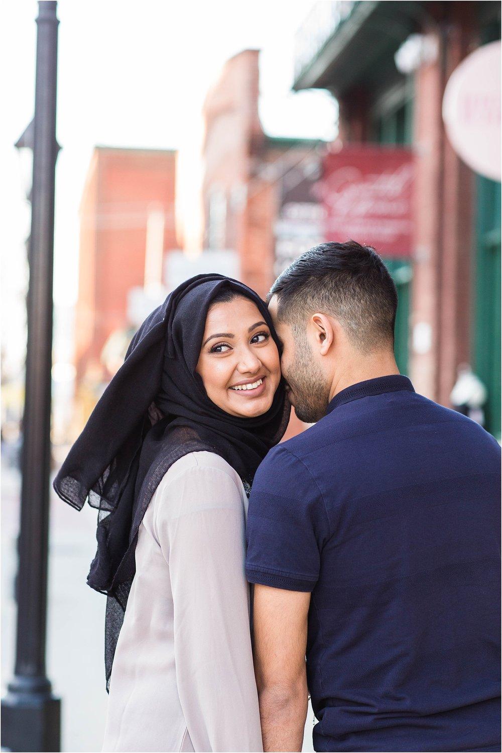 Distillery-District-Humber-Bay-Park-Engagement-Toronto-Mississauga-Brampton-Scarborough-GTA-Pakistani-Indian-Wedding-Engagement-Photographer-Photography_0016.jpg