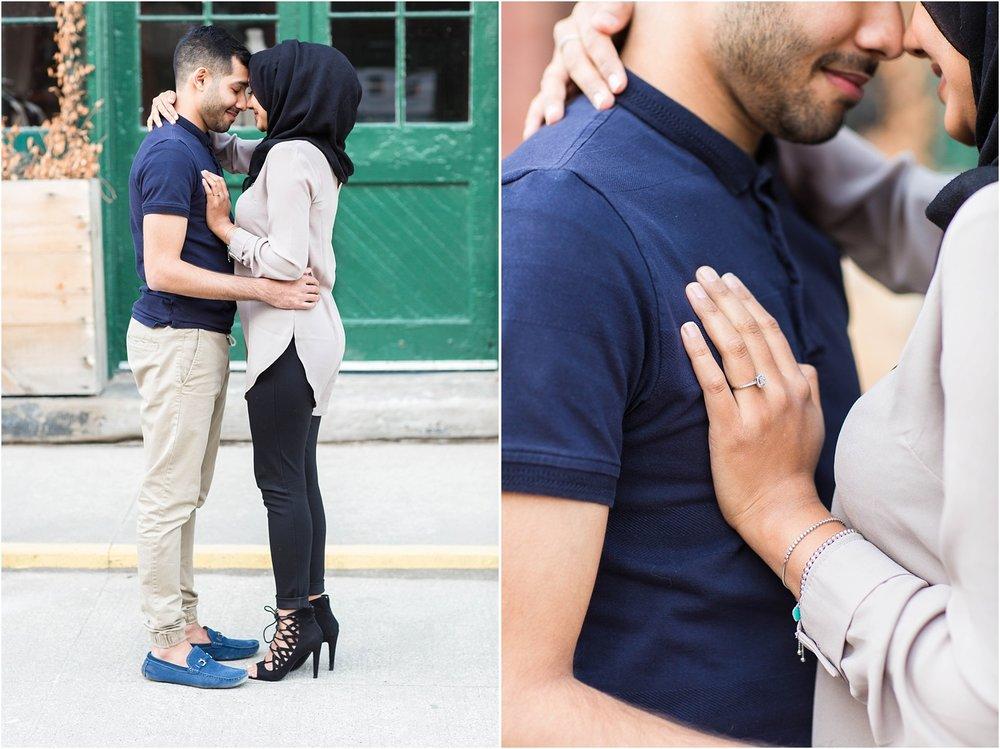 Distillery-District-Humber-Bay-Park-Engagement-Toronto-Mississauga-Brampton-Scarborough-GTA-Pakistani-Indian-Wedding-Engagement-Photographer-Photography_0021.jpg