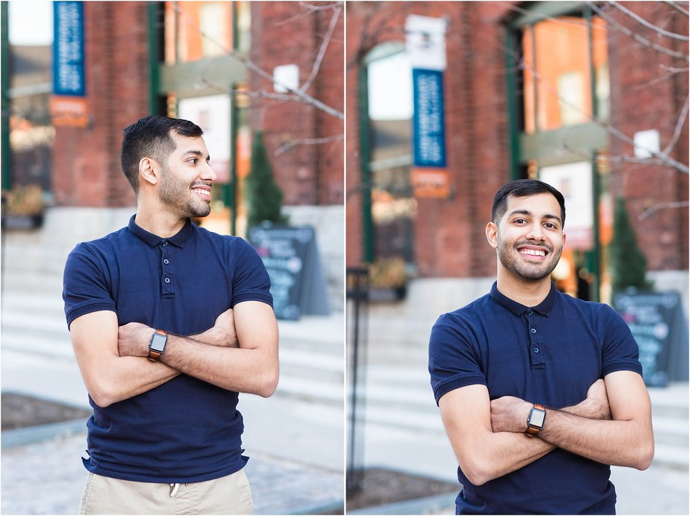Distillery-District-Humber-Bay-Park-Engagement-Toronto-Mississauga-Brampton-Scarborough-GTA-Pakistani-Indian-Wedding-Engagement-Photographer-Photography_0028.jpg