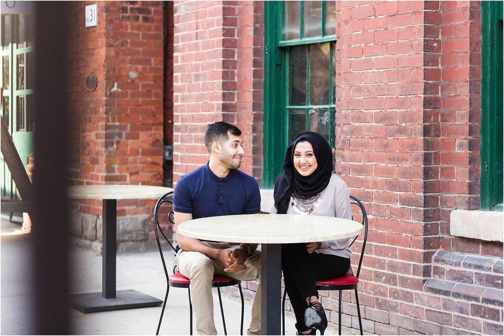 Distillery-District-Humber-Bay-Park-Engagement-Toronto-Mississauga-Brampton-Scarborough-GTA-Pakistani-Indian-Wedding-Engagement-Photographer-Photography_0029.jpg
