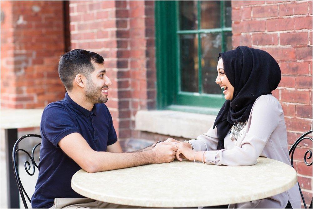 Distillery-District-Humber-Bay-Park-Engagement-Toronto-Mississauga-Brampton-Scarborough-GTA-Pakistani-Indian-Wedding-Engagement-Photographer-Photography_0031.jpg