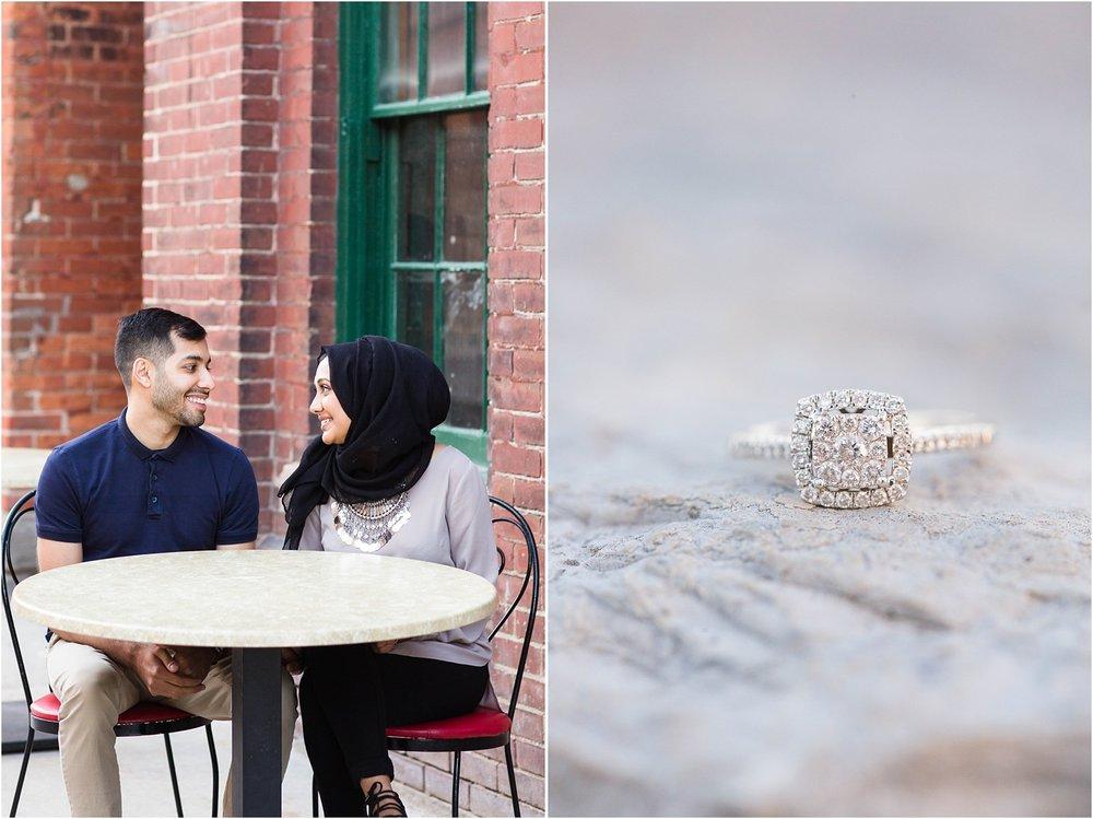 Distillery-District-Humber-Bay-Park-Engagement-Toronto-Mississauga-Brampton-Scarborough-GTA-Pakistani-Indian-Wedding-Engagement-Photographer-Photography_0033.jpg