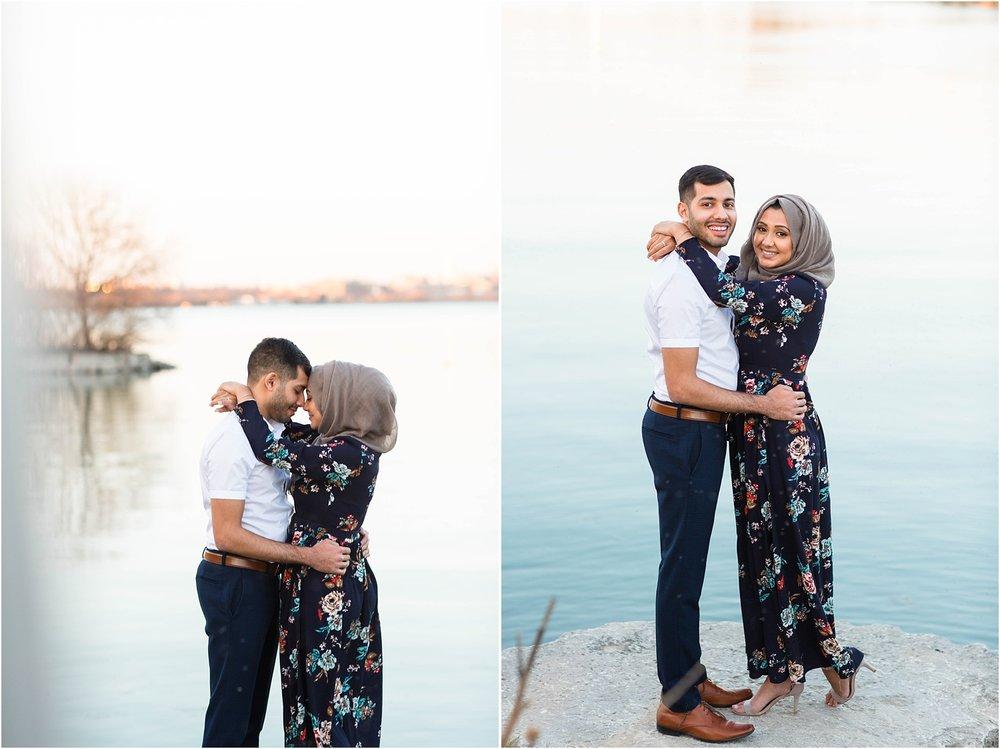 Distillery-District-Humber-Bay-Park-Engagement-Toronto-Mississauga-Brampton-Scarborough-GTA-Pakistani-Indian-Wedding-Engagement-Photographer-Photography_0039.jpg