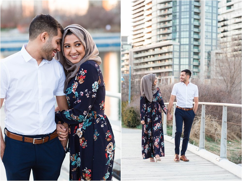 Distillery-District-Humber-Bay-Park-Engagement-Toronto-Mississauga-Brampton-Scarborough-GTA-Pakistani-Indian-Wedding-Engagement-Photographer-Photography_0044.jpg