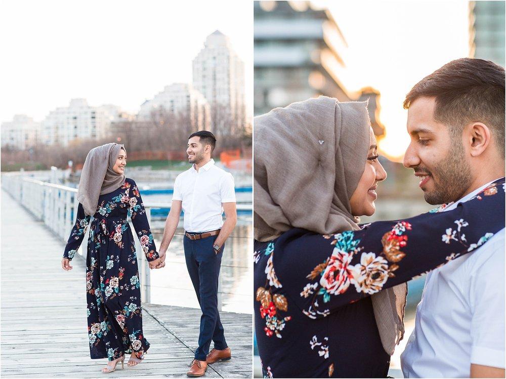 Distillery-District-Humber-Bay-Park-Engagement-Toronto-Mississauga-Brampton-Scarborough-GTA-Pakistani-Indian-Wedding-Engagement-Photographer-Photography_0050.jpg