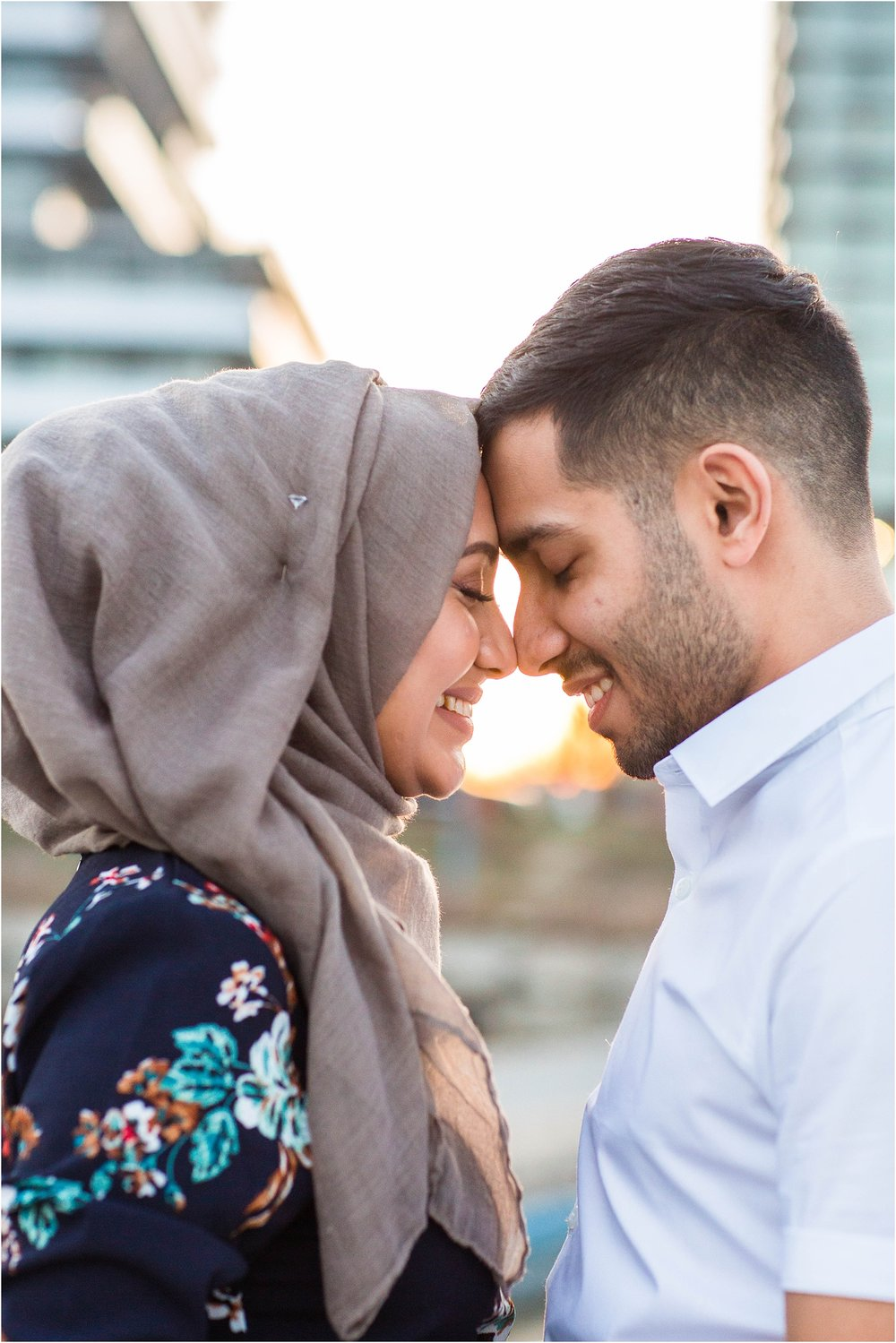 Distillery-District-Humber-Bay-Park-Engagement-Toronto-Mississauga-Brampton-Scarborough-GTA-Pakistani-Indian-Wedding-Engagement-Photographer-Photography_0049.jpg