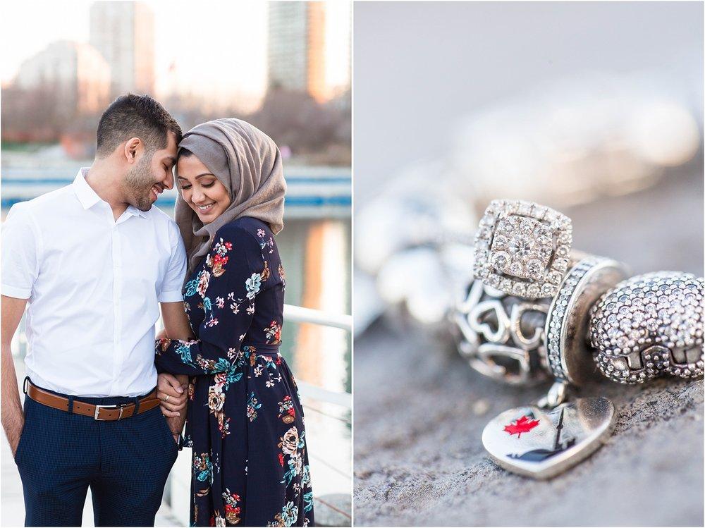 Distillery-District-Humber-Bay-Park-Engagement-Toronto-Mississauga-Brampton-Scarborough-GTA-Pakistani-Indian-Wedding-Engagement-Photographer-Photography_0052.jpg