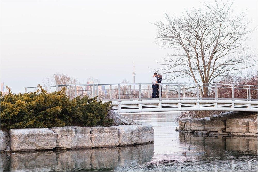 Distillery-District-Humber-Bay-Park-Engagement-Toronto-Mississauga-Brampton-Scarborough-GTA-Pakistani-Indian-Wedding-Engagement-Photographer-Photography_0054.jpg