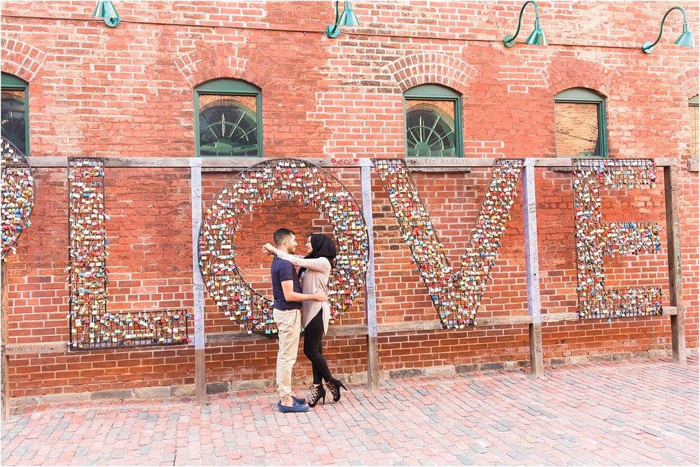 Distillery-District-Humber-Bay-Park-Engagement-Toronto-Mississauga-Brampton-Scarborough-GTA-Pakistani-Indian-Wedding-Engagement-Photographer-Photography_0057.jpg