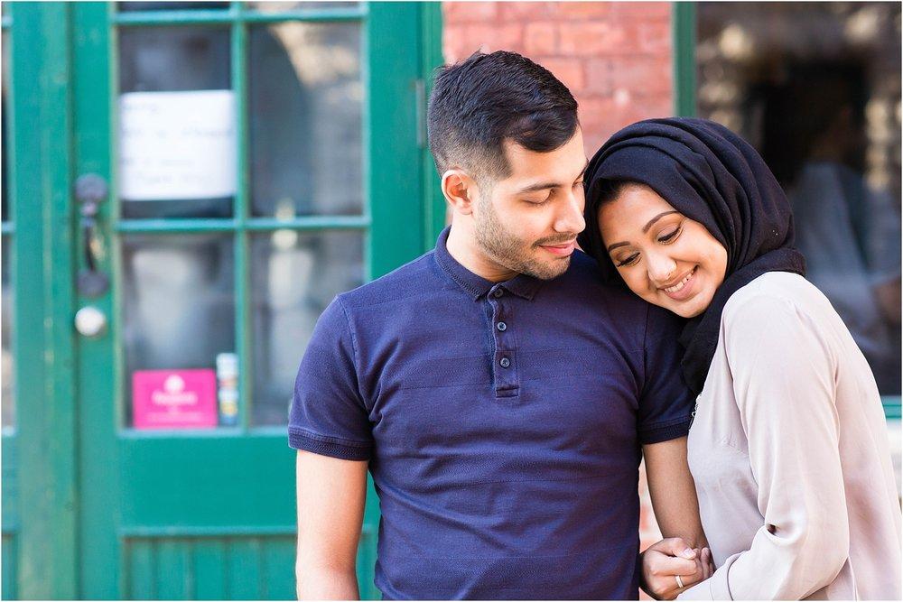 Distillery-District-Humber-Bay-Park-Engagement-Toronto-Mississauga-Brampton-Scarborough-GTA-Pakistani-Indian-Wedding-Engagement-Photographer-Photography_0059.jpg