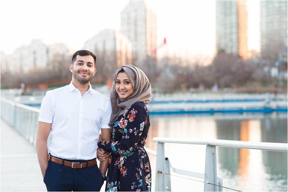 Distillery-District-Humber-Bay-Park-Engagement-Toronto-Mississauga-Brampton-Scarborough-GTA-Pakistani-Indian-Wedding-Engagement-Photographer-Photography_0071.jpg