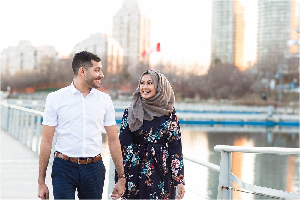 Distillery-District-Humber-Bay-Park-Engagement-Toronto-Mississauga-Brampton-Scarborough-GTA-Pakistani-Indian-Wedding-Engagement-Photographer-Photography_0072.jpg