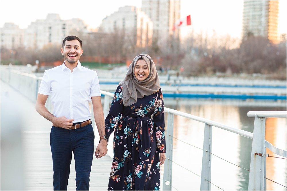 Distillery-District-Humber-Bay-Park-Engagement-Toronto-Mississauga-Brampton-Scarborough-GTA-Pakistani-Indian-Wedding-Engagement-Photographer-Photography_0074.jpg