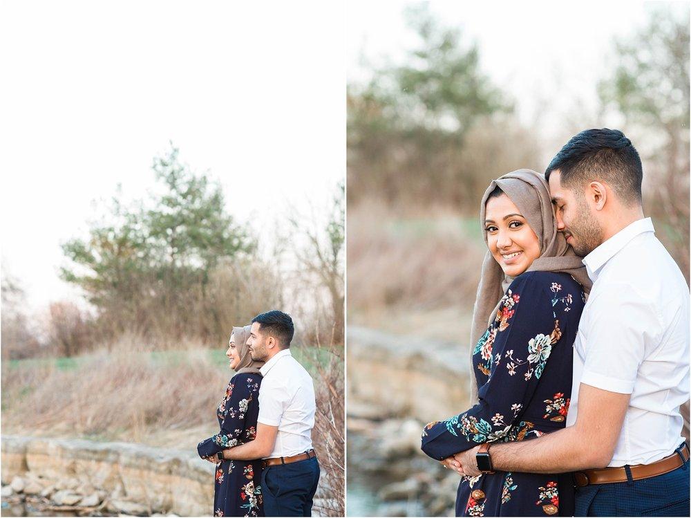 Distillery-District-Humber-Bay-Park-Engagement-Toronto-Mississauga-Brampton-Scarborough-GTA-Pakistani-Indian-Wedding-Engagement-Photographer-Photography_0077.jpg