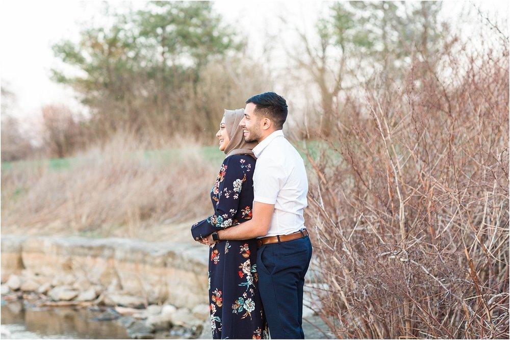 Distillery-District-Humber-Bay-Park-Engagement-Toronto-Mississauga-Brampton-Scarborough-GTA-Pakistani-Indian-Wedding-Engagement-Photographer-Photography_0076.jpg