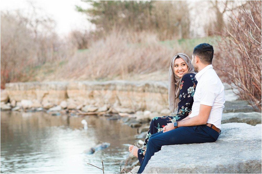 Distillery-District-Humber-Bay-Park-Engagement-Toronto-Mississauga-Brampton-Scarborough-GTA-Pakistani-Indian-Wedding-Engagement-Photographer-Photography_0079.jpg