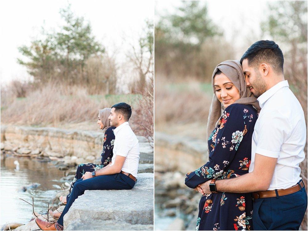 Distillery-District-Humber-Bay-Park-Engagement-Toronto-Mississauga-Brampton-Scarborough-GTA-Pakistani-Indian-Wedding-Engagement-Photographer-Photography_0080.jpg