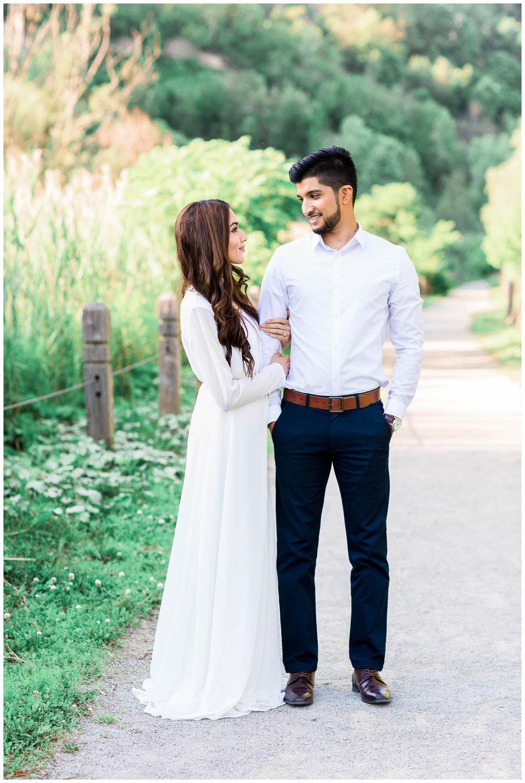 Scarborough-Bluffs-Main-Street-Unionville-Engagement-Toronto-Mississauga-Pakistani-Muslim-Wedding-Photographer_0001.jpg
