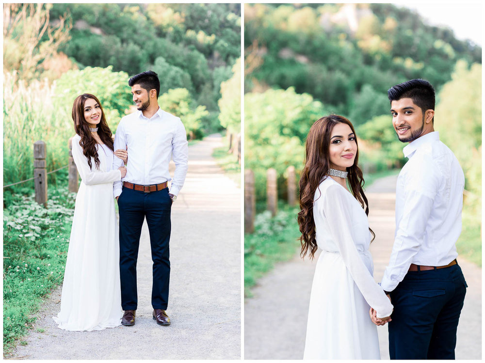 Scarborough-Bluffs-Main-Street-Unionville-Engagement-Toronto-Mississauga-Pakistani-Muslim-Wedding-Photographer_0003.jpg
