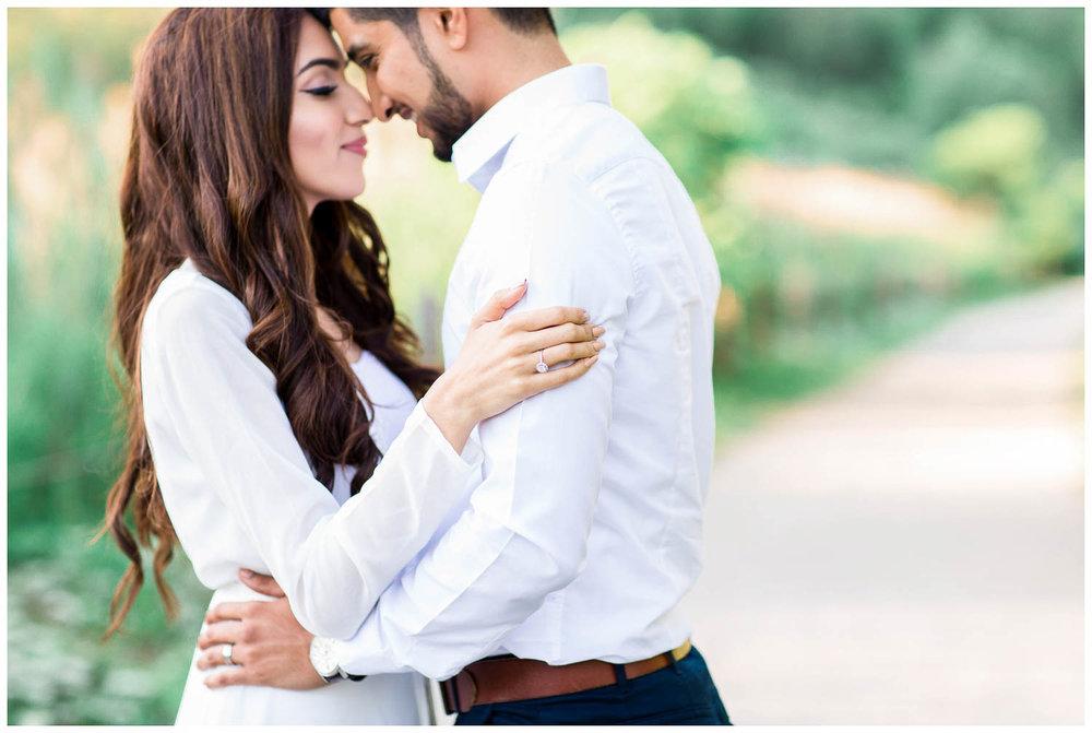 Scarborough-Bluffs-Main-Street-Unionville-Engagement-Toronto-Mississauga-Pakistani-Muslim-Wedding-Photographer_0005.jpg