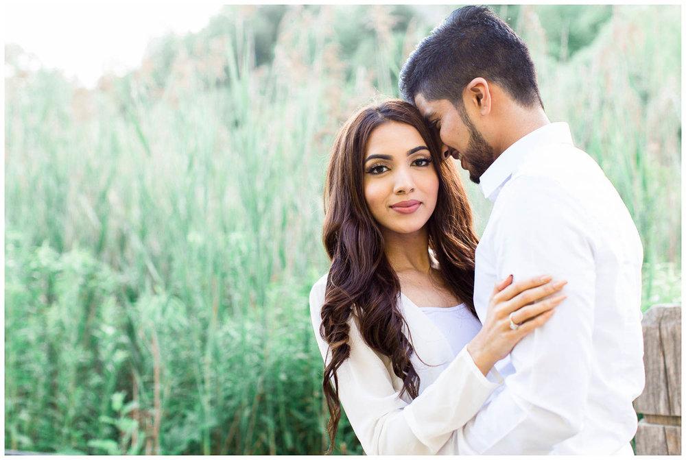 Scarborough-Bluffs-Main-Street-Unionville-Engagement-Toronto-Mississauga-Pakistani-Muslim-Wedding-Photographer_0010.jpg