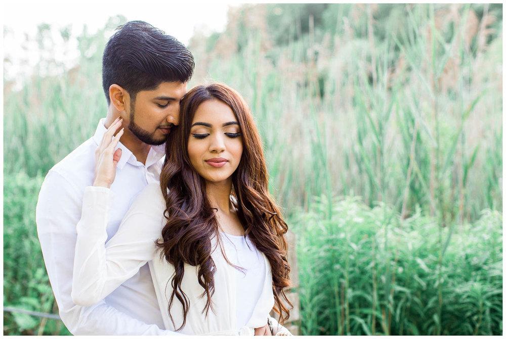 Scarborough-Bluffs-Main-Street-Unionville-Engagement-Toronto-Mississauga-Pakistani-Muslim-Wedding-Photographer_0012.jpg