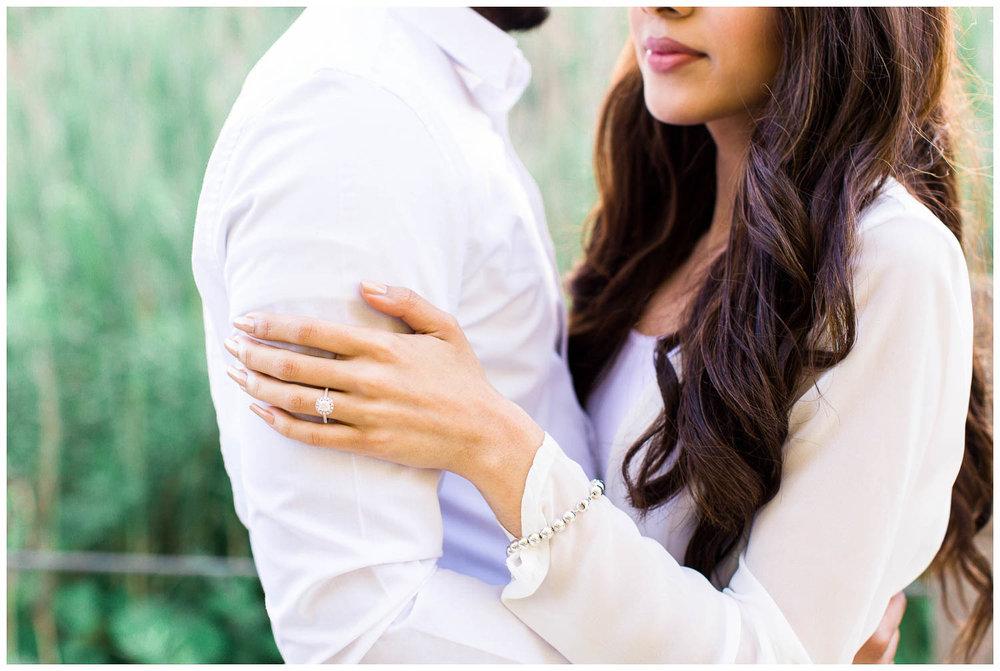 Scarborough-Bluffs-Main-Street-Unionville-Engagement-Toronto-Mississauga-Pakistani-Muslim-Wedding-Photographer_0014.jpg