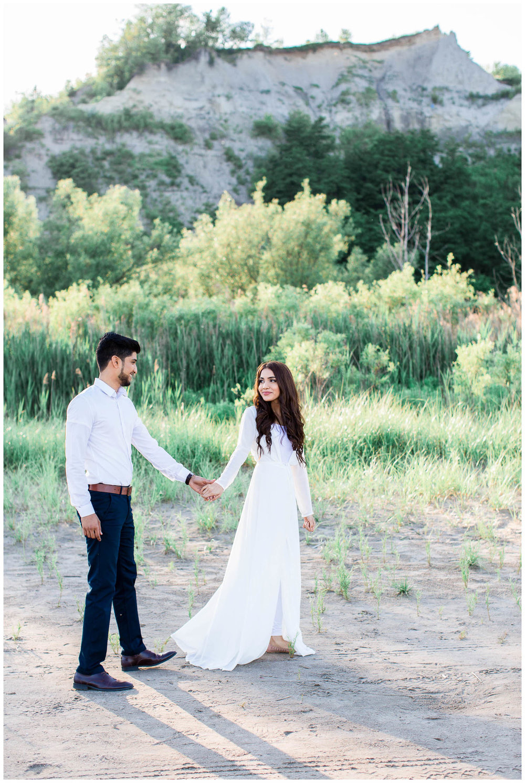 Scarborough-Bluffs-Main-Street-Unionville-Engagement-Toronto-Mississauga-Pakistani-Muslim-Wedding-Photographer_0016.jpg