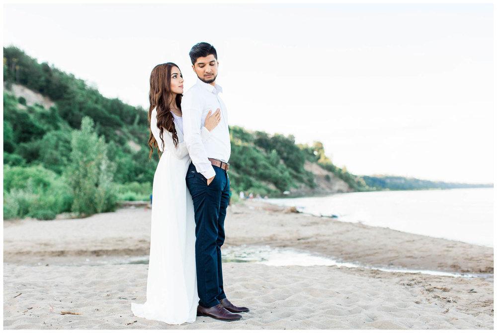 Scarborough-Bluffs-Main-Street-Unionville-Engagement-Toronto-Mississauga-Pakistani-Muslim-Wedding-Photographer_0027.jpg