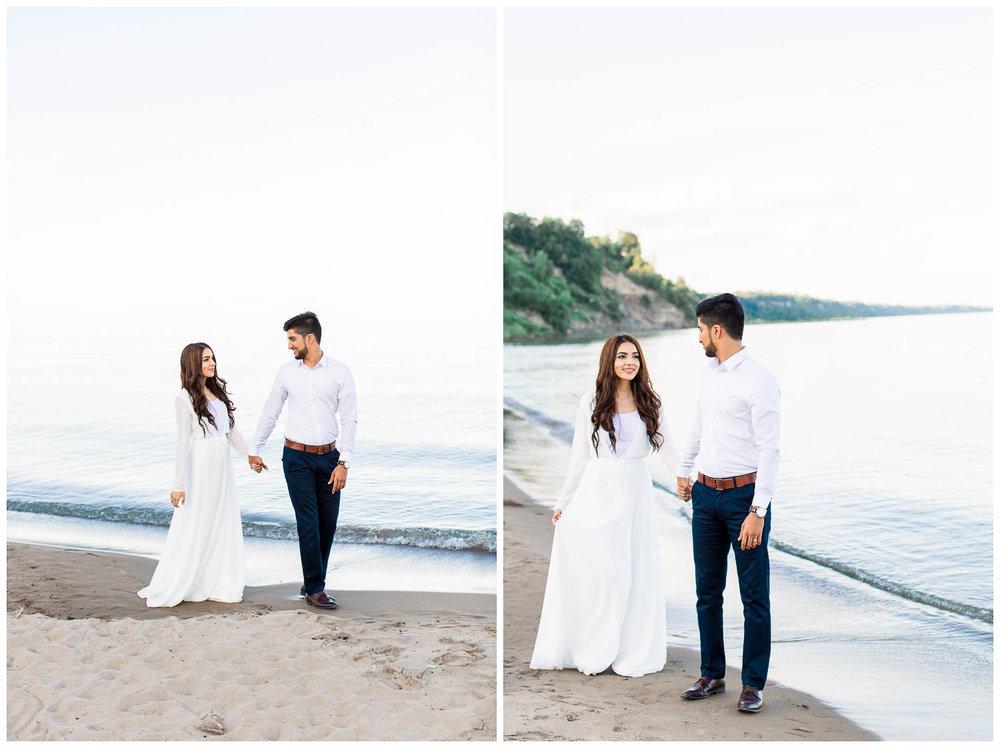 Scarborough-Bluffs-Main-Street-Unionville-Engagement-Toronto-Mississauga-Pakistani-Muslim-Wedding-Photographer_0028.jpg
