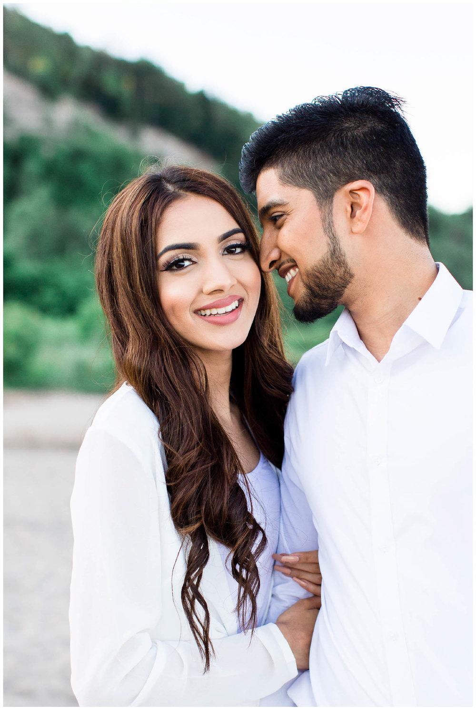 Scarborough-Bluffs-Main-Street-Unionville-Engagement-Toronto-Mississauga-Pakistani-Muslim-Wedding-Photographer_0030.jpg