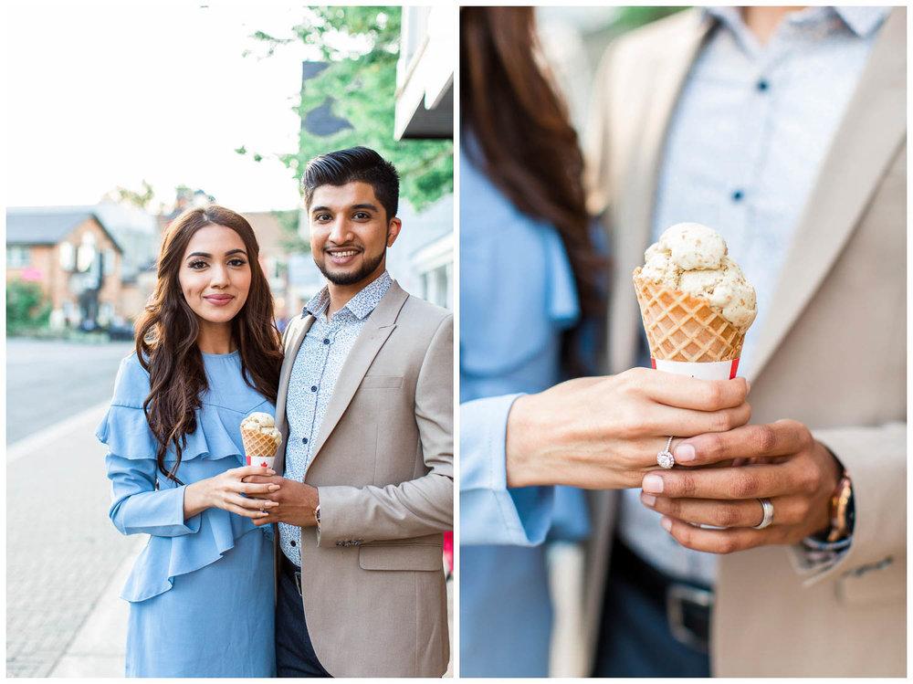 Scarborough-Bluffs-Main-Street-Unionville-Engagement-Toronto-Mississauga-Pakistani-Muslim-Wedding-Photographer_0032.jpg