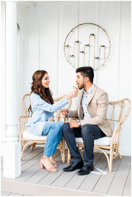 Scarborough-Bluffs-Main-Street-Unionville-Engagement-Toronto-Mississauga-Pakistani-Muslim-Wedding-Photographer_0033.jpg