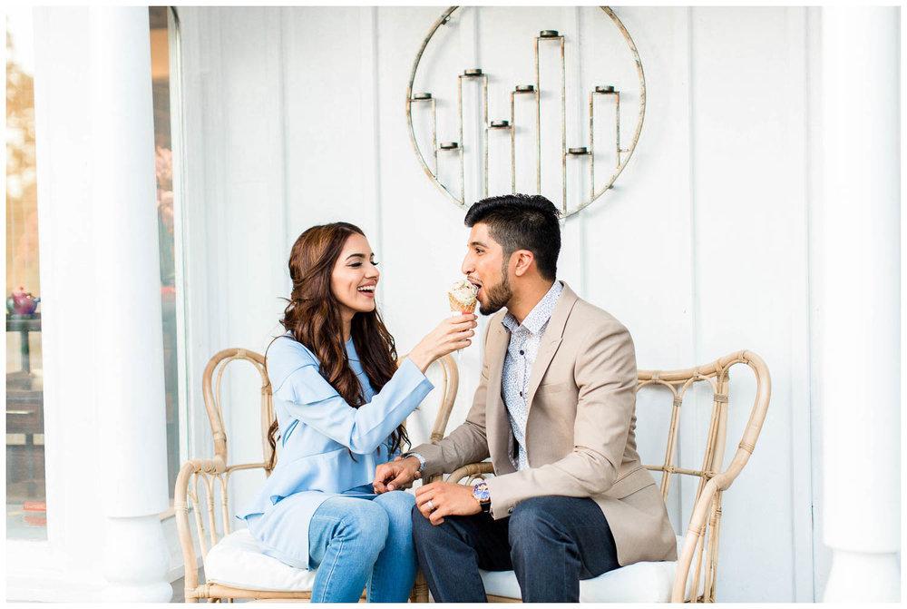 Scarborough-Bluffs-Main-Street-Unionville-Engagement-Toronto-Mississauga-Pakistani-Muslim-Wedding-Photographer_0037.jpg