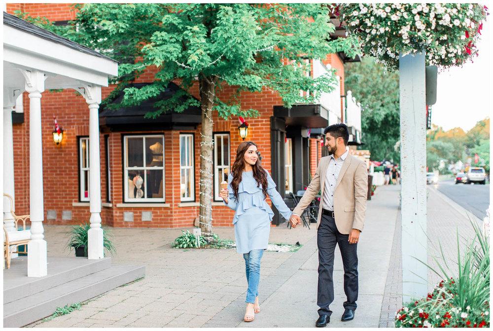 Scarborough-Bluffs-Main-Street-Unionville-Engagement-Toronto-Mississauga-Pakistani-Muslim-Wedding-Photographer_0038.jpg