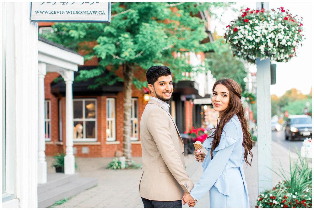Scarborough-Bluffs-Main-Street-Unionville-Engagement-Toronto-Mississauga-Pakistani-Muslim-Wedding-Photographer_0040.jpg