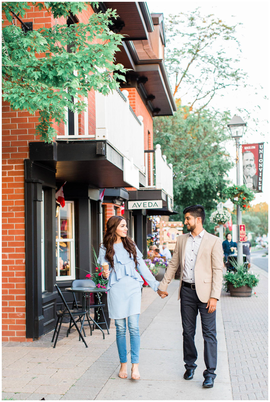 Scarborough-Bluffs-Main-Street-Unionville-Engagement-Toronto-Mississauga-Pakistani-Muslim-Wedding-Photographer_0041.jpg