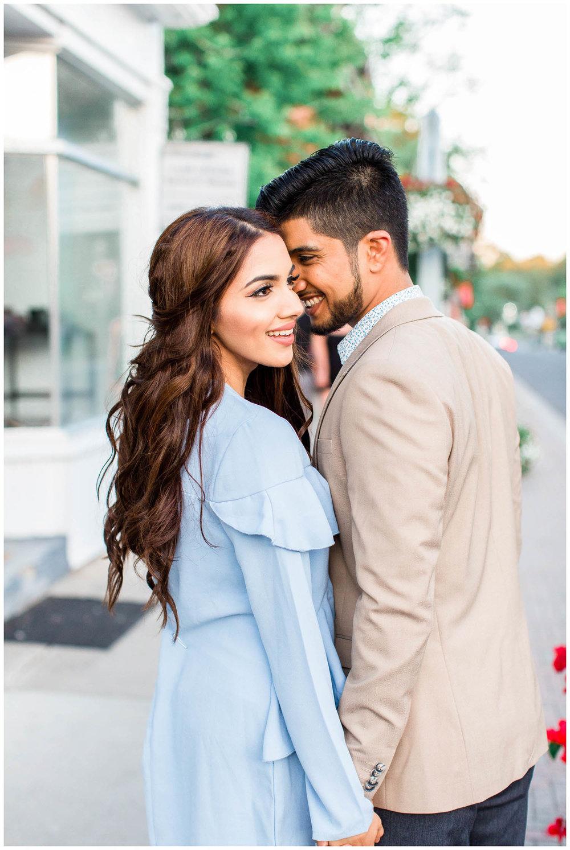 Scarborough-Bluffs-Main-Street-Unionville-Engagement-Toronto-Mississauga-Pakistani-Muslim-Wedding-Photographer_0042.jpg