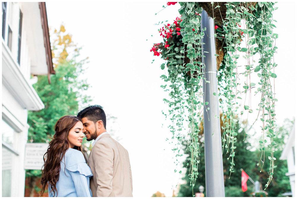 Scarborough-Bluffs-Main-Street-Unionville-Engagement-Toronto-Mississauga-Pakistani-Muslim-Wedding-Photographer_0043.jpg