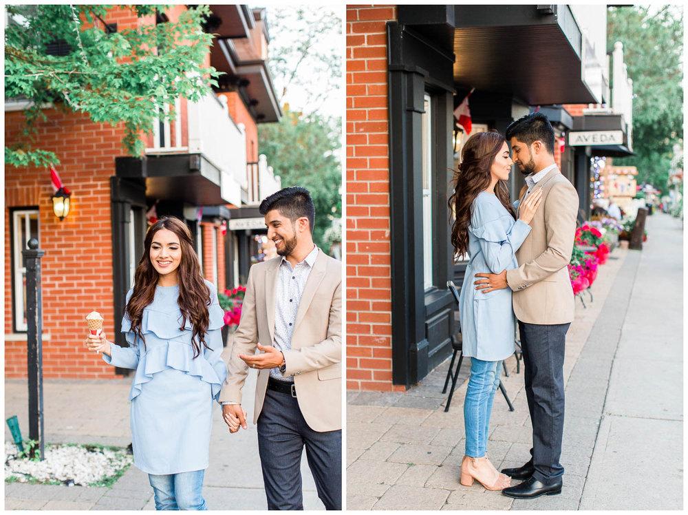 Scarborough-Bluffs-Main-Street-Unionville-Engagement-Toronto-Mississauga-Pakistani-Muslim-Wedding-Photographer_0044.jpg