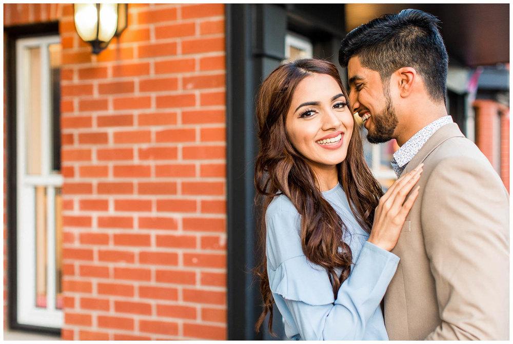 Scarborough-Bluffs-Main-Street-Unionville-Engagement-Toronto-Mississauga-Pakistani-Muslim-Wedding-Photographer_0045.jpg