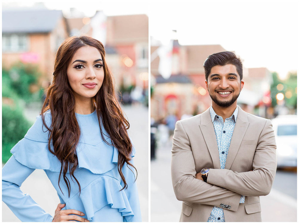 Scarborough-Bluffs-Main-Street-Unionville-Engagement-Toronto-Mississauga-Pakistani-Muslim-Wedding-Photographer_0046.jpg