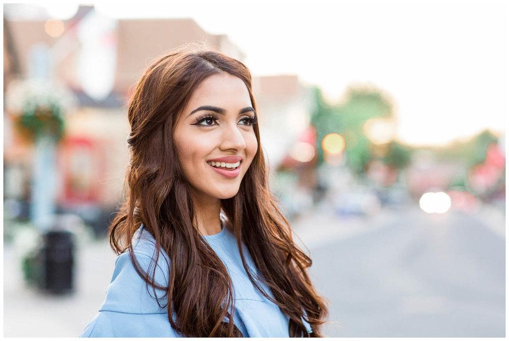 Scarborough-Bluffs-Main-Street-Unionville-Engagement-Toronto-Mississauga-Pakistani-Muslim-Wedding-Photographer_0047.jpg