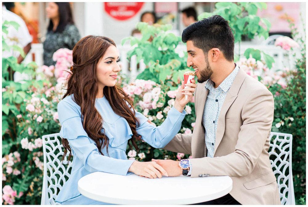 Scarborough-Bluffs-Main-Street-Unionville-Engagement-Toronto-Mississauga-Pakistani-Muslim-Wedding-Photographer_0049.jpg