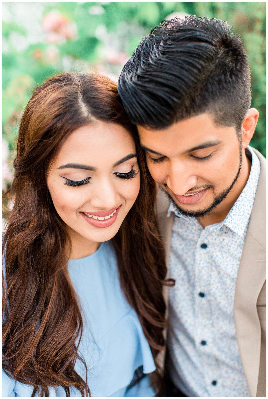 Scarborough-Bluffs-Main-Street-Unionville-Engagement-Toronto-Mississauga-Pakistani-Muslim-Wedding-Photographer_0050.jpg
