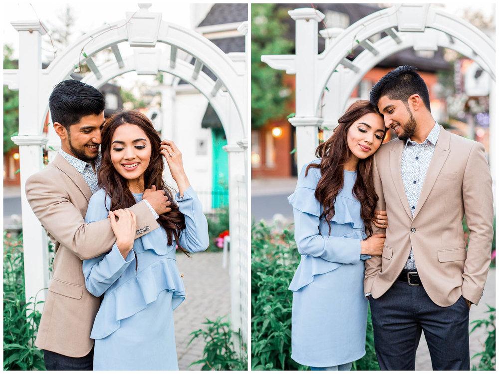 Scarborough-Bluffs-Main-Street-Unionville-Engagement-Toronto-Mississauga-Pakistani-Muslim-Wedding-Photographer_0053.jpg