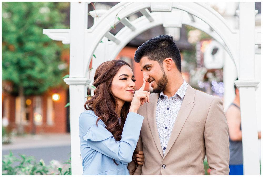Scarborough-Bluffs-Main-Street-Unionville-Engagement-Toronto-Mississauga-Pakistani-Muslim-Wedding-Photographer_0054.jpg